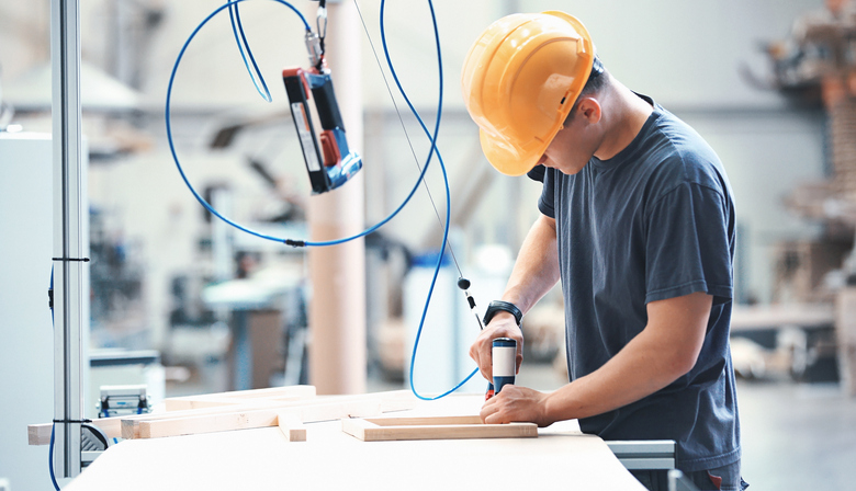 iStock-823989680 Furniture Factory Worker .jpg