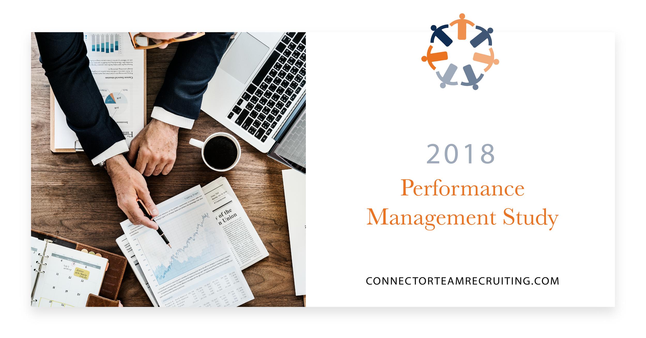 CTR_2018PerformanceManagementStudy.png