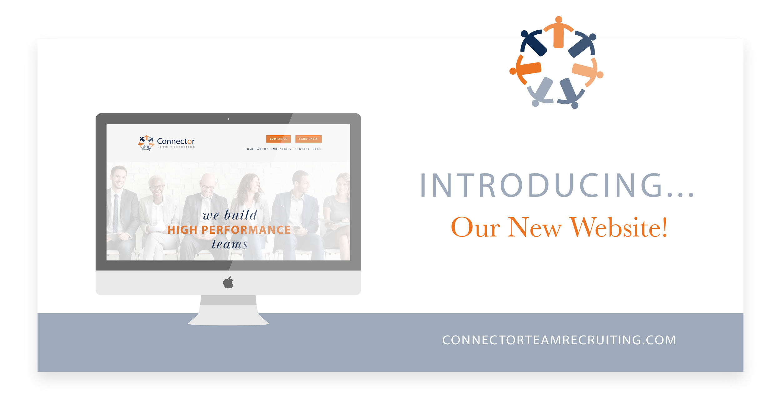 Introducing Our New Website_Connector Team Recruiting-01.png