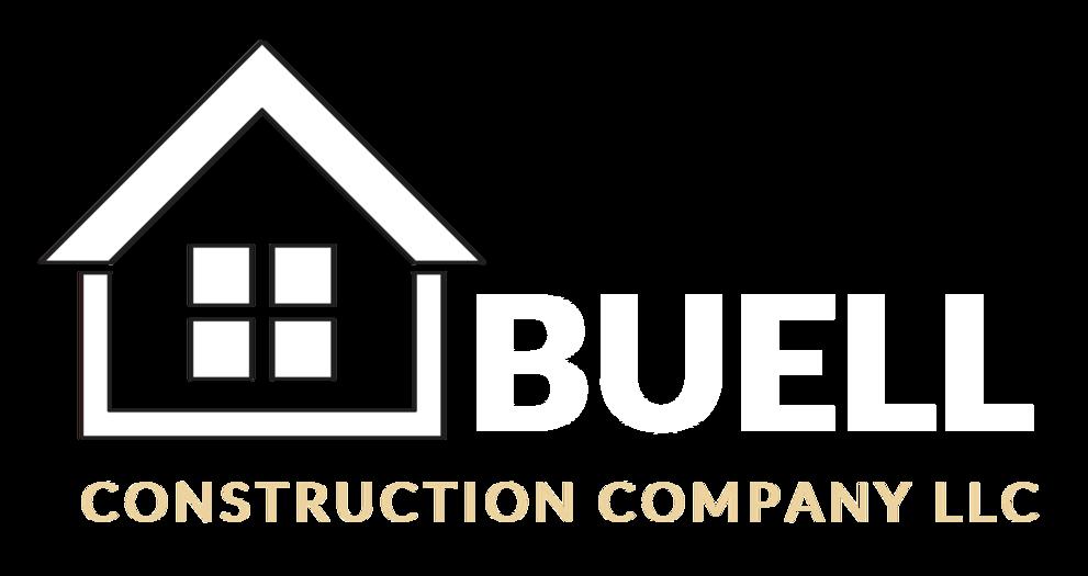 Buell Construction Company LLC - Durham CT - logo white - transparent.png