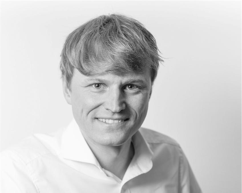 michael künstle - prokurist, gesellschafter, beratender ingenieur fon. 07731/8727-13michael.kuenstle@baustatikrelling.de