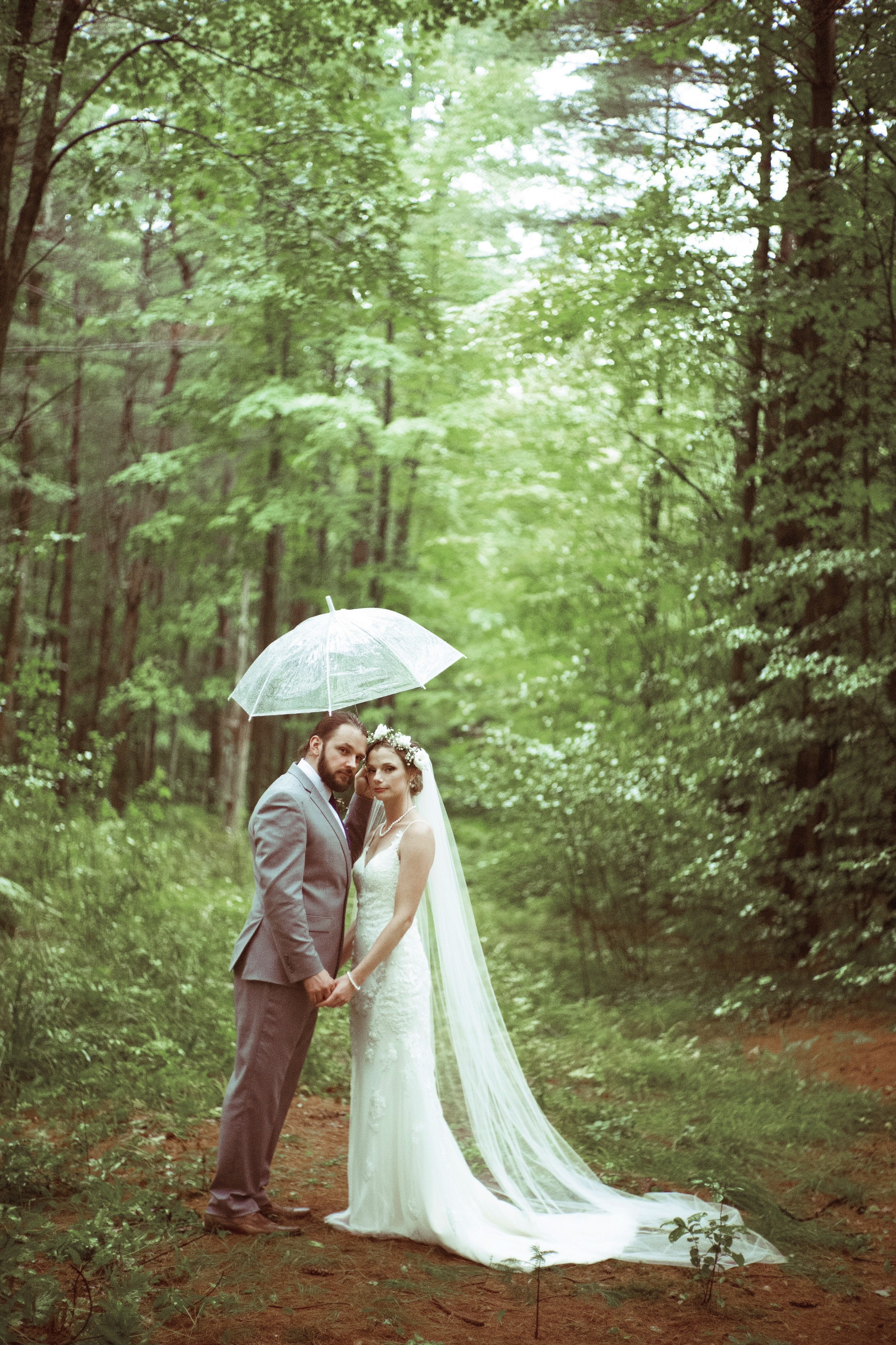 mike lupine photography weddings (18).jpg