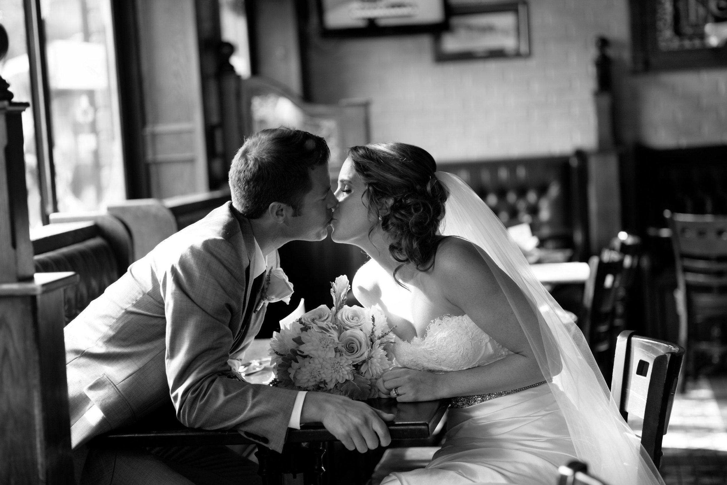 mike lupine photography wedding (21).jpg