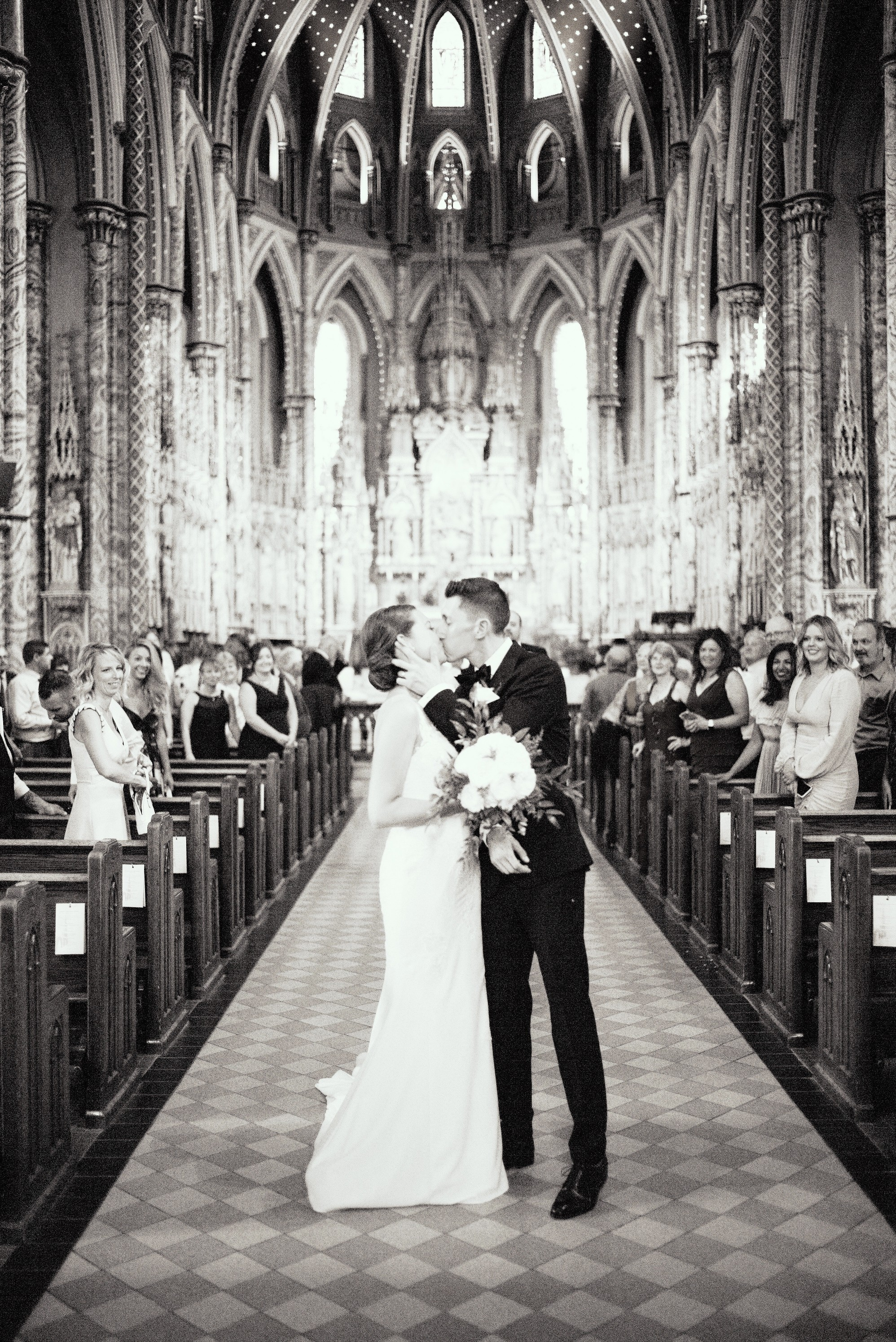 mike lupine photography weddings (12).jpg