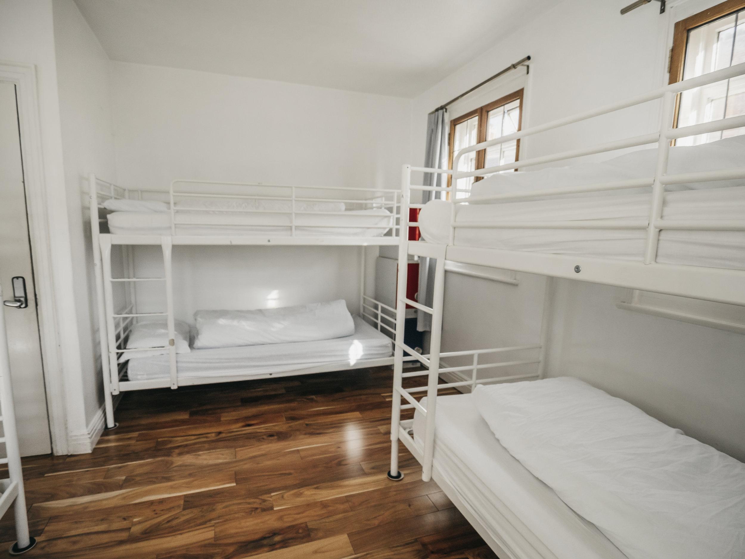 Room 42.jpg