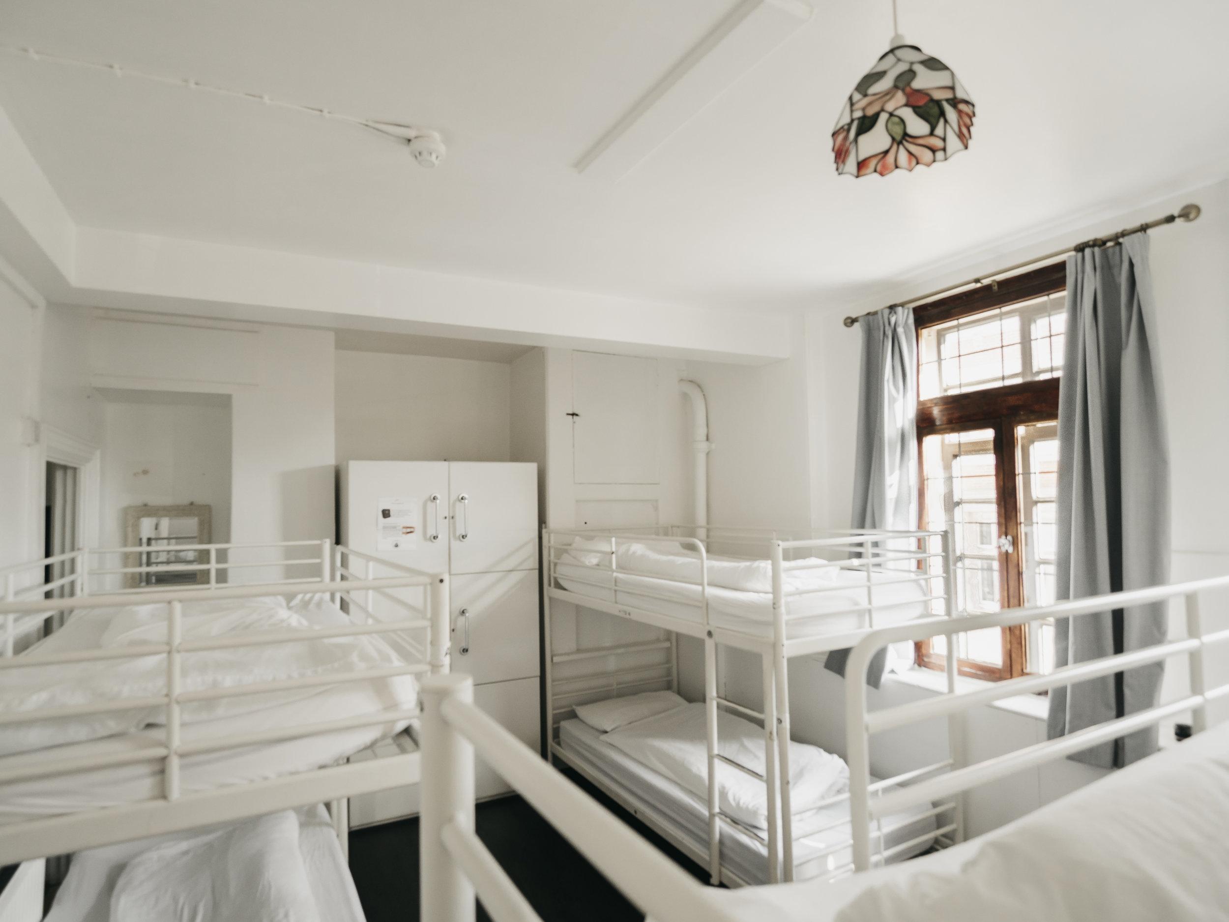 Room 22.jpg