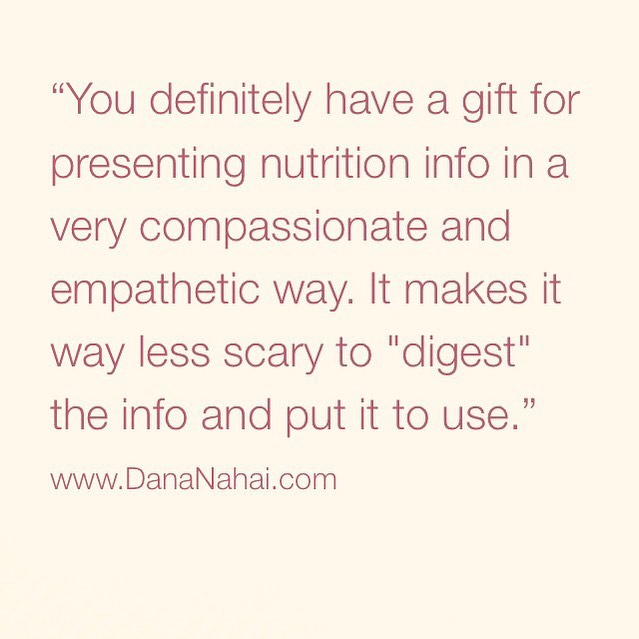 How a person eats is so ultimately personal. As a clinician I am honored when clients invite me into their private food conversations. I'm working to help them create measurable improvements with food relationships, eating habits, and dietary health. Not all of my clients are passionate about delicious food and eating, but everyone loves feeling better in their body. #dietitian #nutritionist #health #wellness #nutrition #haes #eating #plantbased #vegan #vegetarian #omnivore #healthyeating #healthylifestyle #healthyfood #letstalkaboutfood