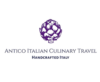 Antico Italian Culinary Travel - Dinner with the Cicala's! Two spots at a private dinner and cooking class (value $160)