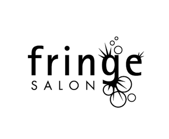 Fringe Hair Salon - $50 Kevin Murphy hair products
