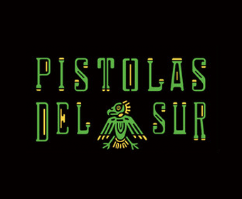 Pistola's Del Sur - Gift basket: gift card (value $75), two t-shirts, and 750mL bottle Cascade brewing barrel aged blonde ale