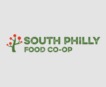 South Philly Food Co-op - Bag o' swag (value: priceless!)