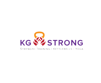 KG Strong - Two week small group training session (value $150)