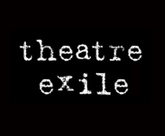 Theatre Exile - Two tickets (value $80)