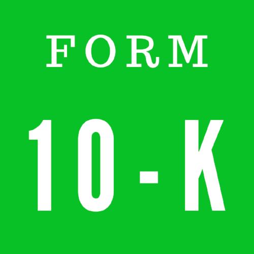 form 10k.png