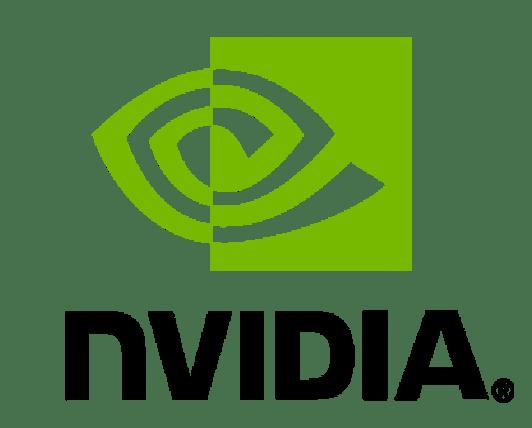 nvidia-logo-transparent-background.png