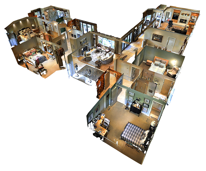 Matterport_Dollhouse3_15000px-small.png