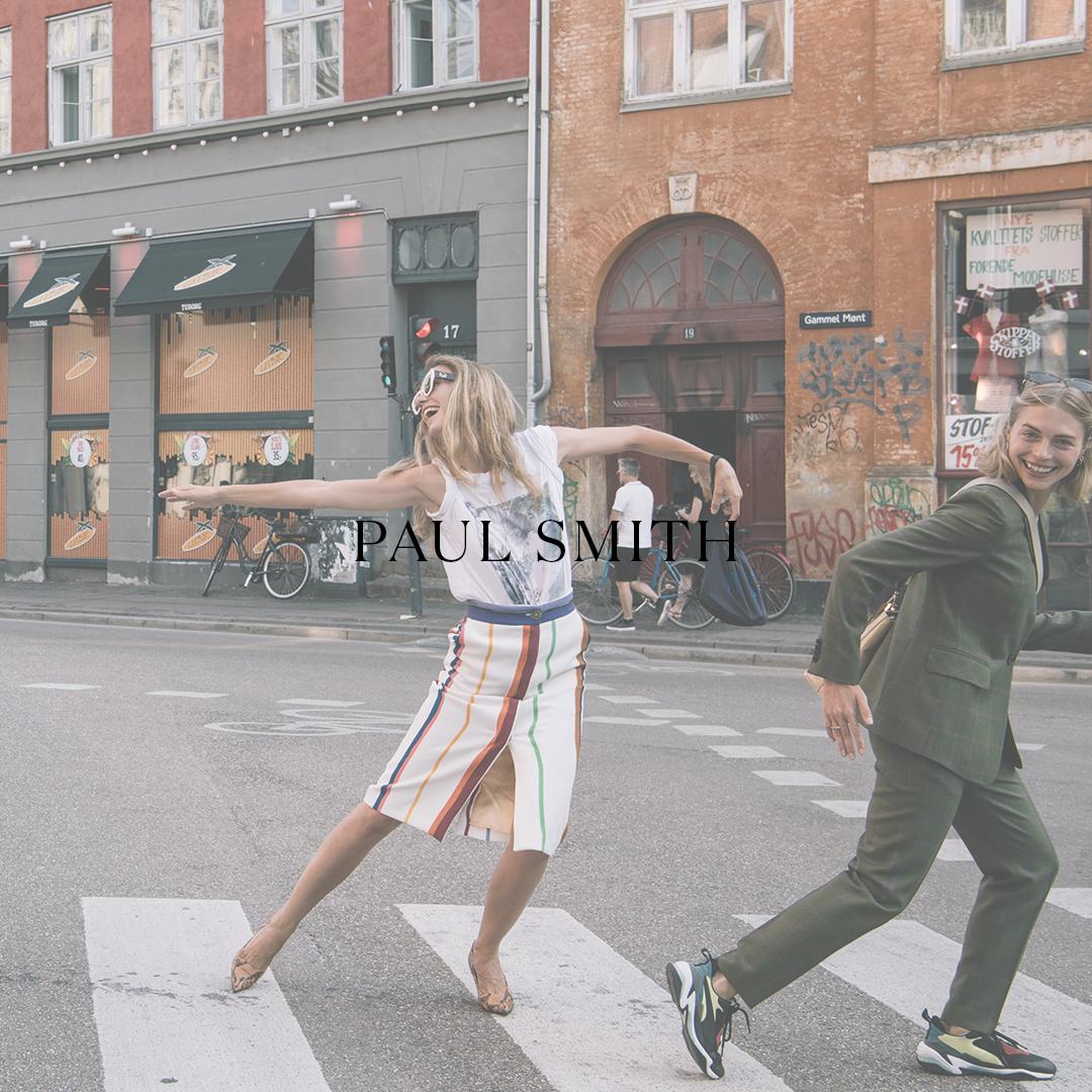 PAULSMITH.jpg