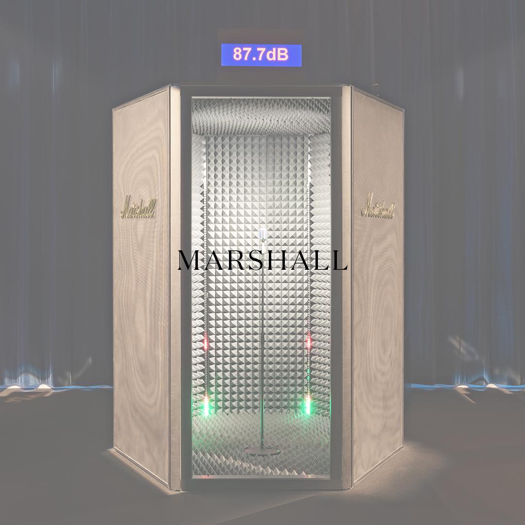 MARSHALL_NY.jpg