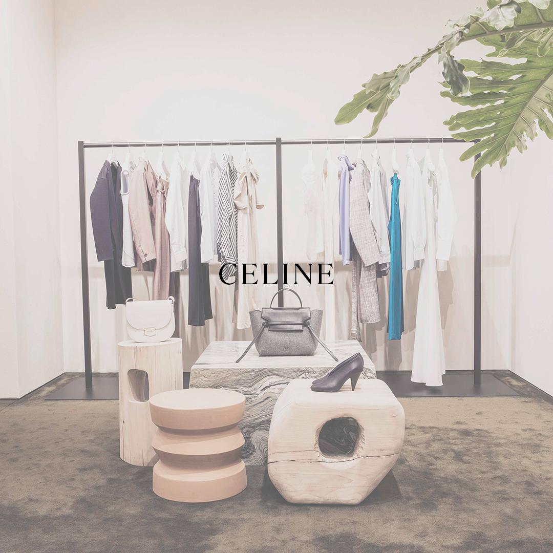 CELINE_NY.jpg