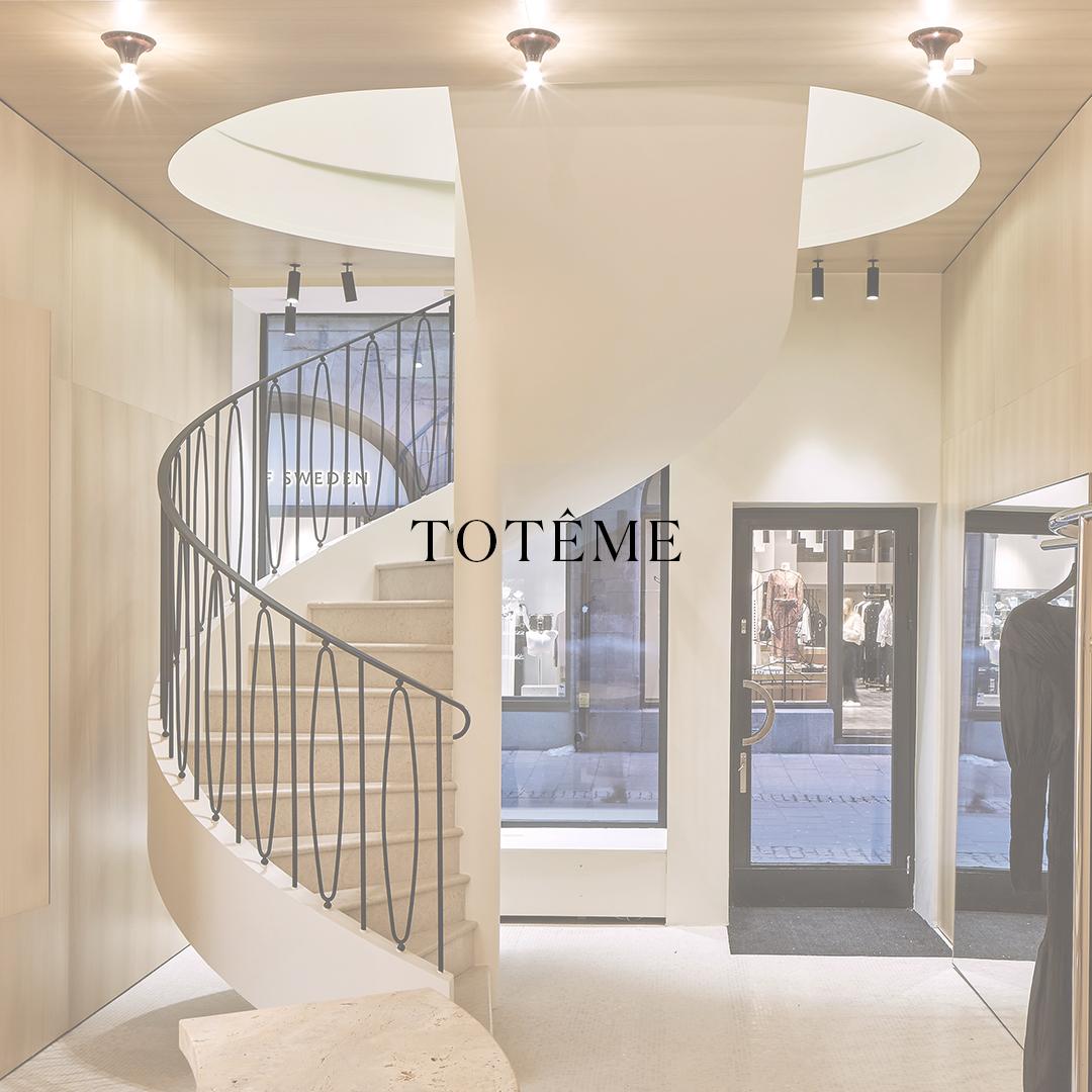 TOTEME_NY.jpg