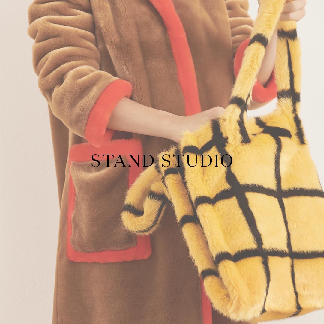 Stand Studio Work Image.png
