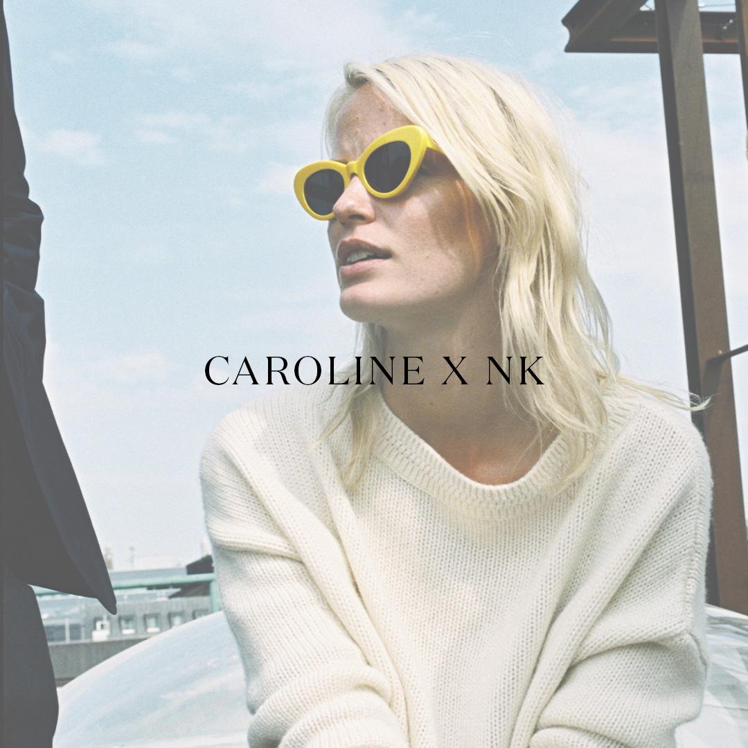 Caroline x NK - Case.png