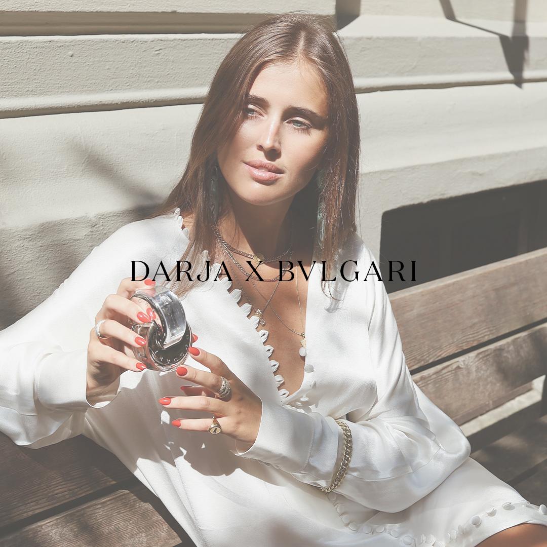 Darja x Bvlgari - Case.png