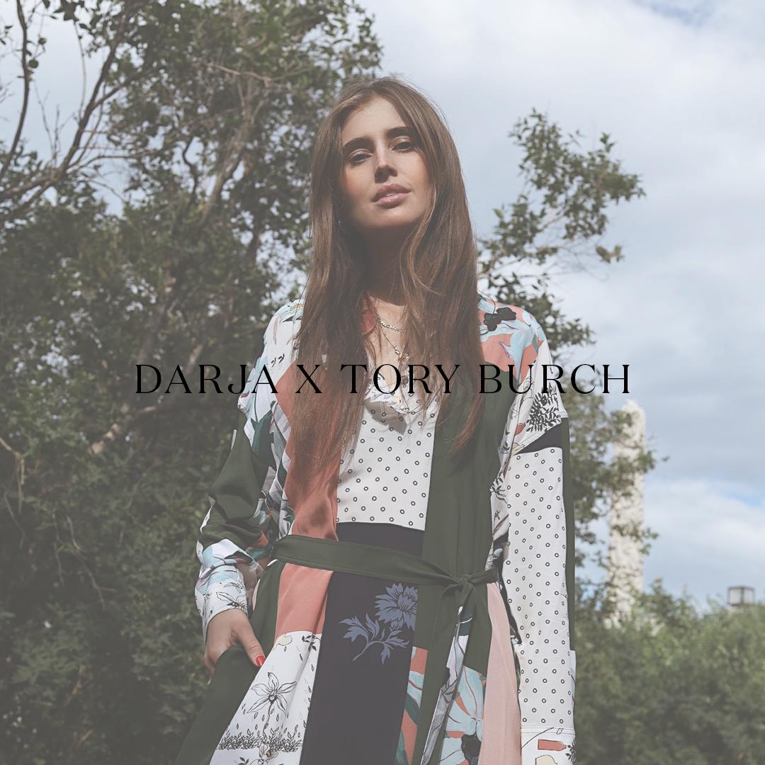 Darja x Tory Burch - Case.png