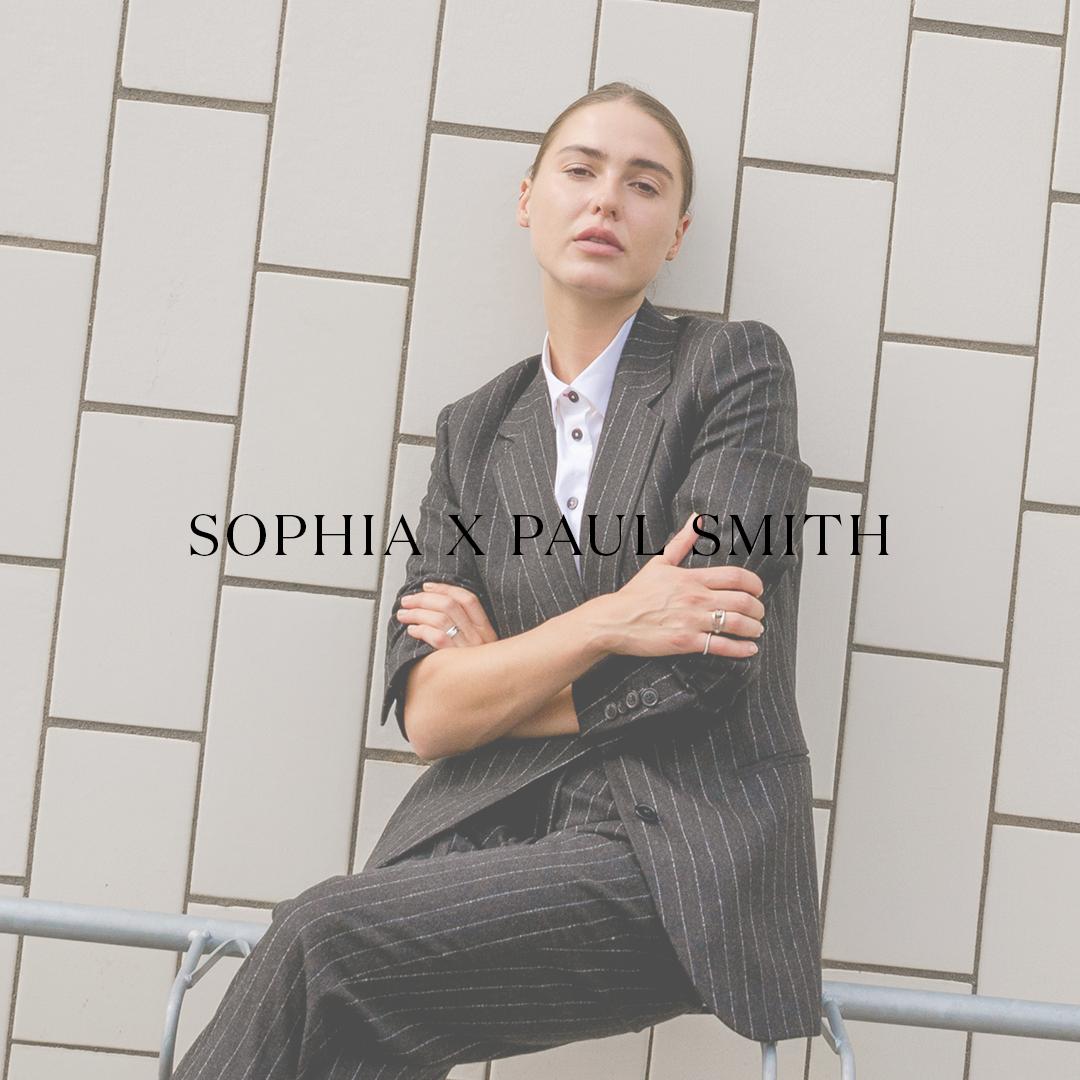 Sophia x Paul Smith - Case.png