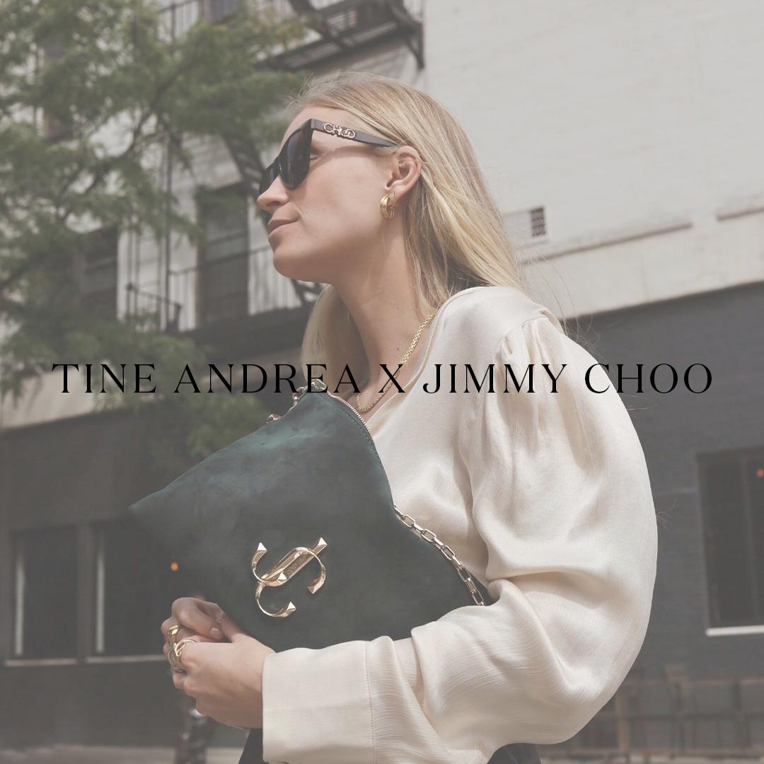 Tine Andrea x Jimmy Choo - Case.png