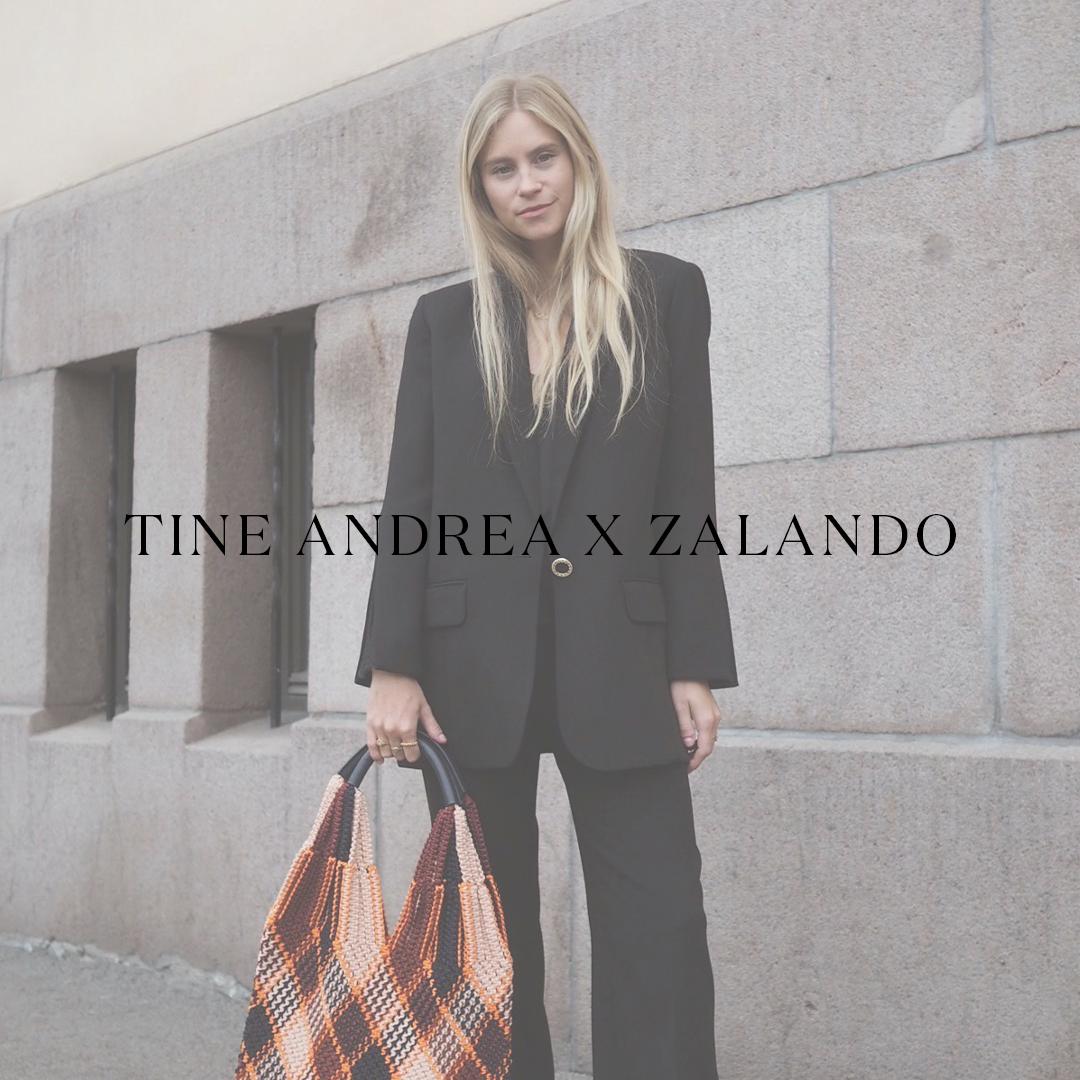 Tine Andrea x Zalando - Case.png