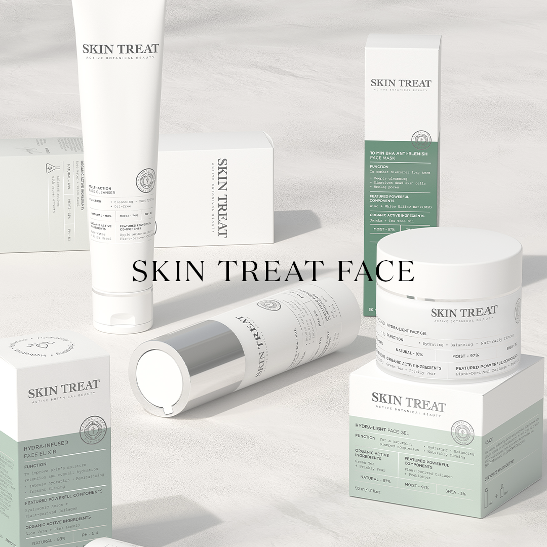 Skin Treat Face CASE.png