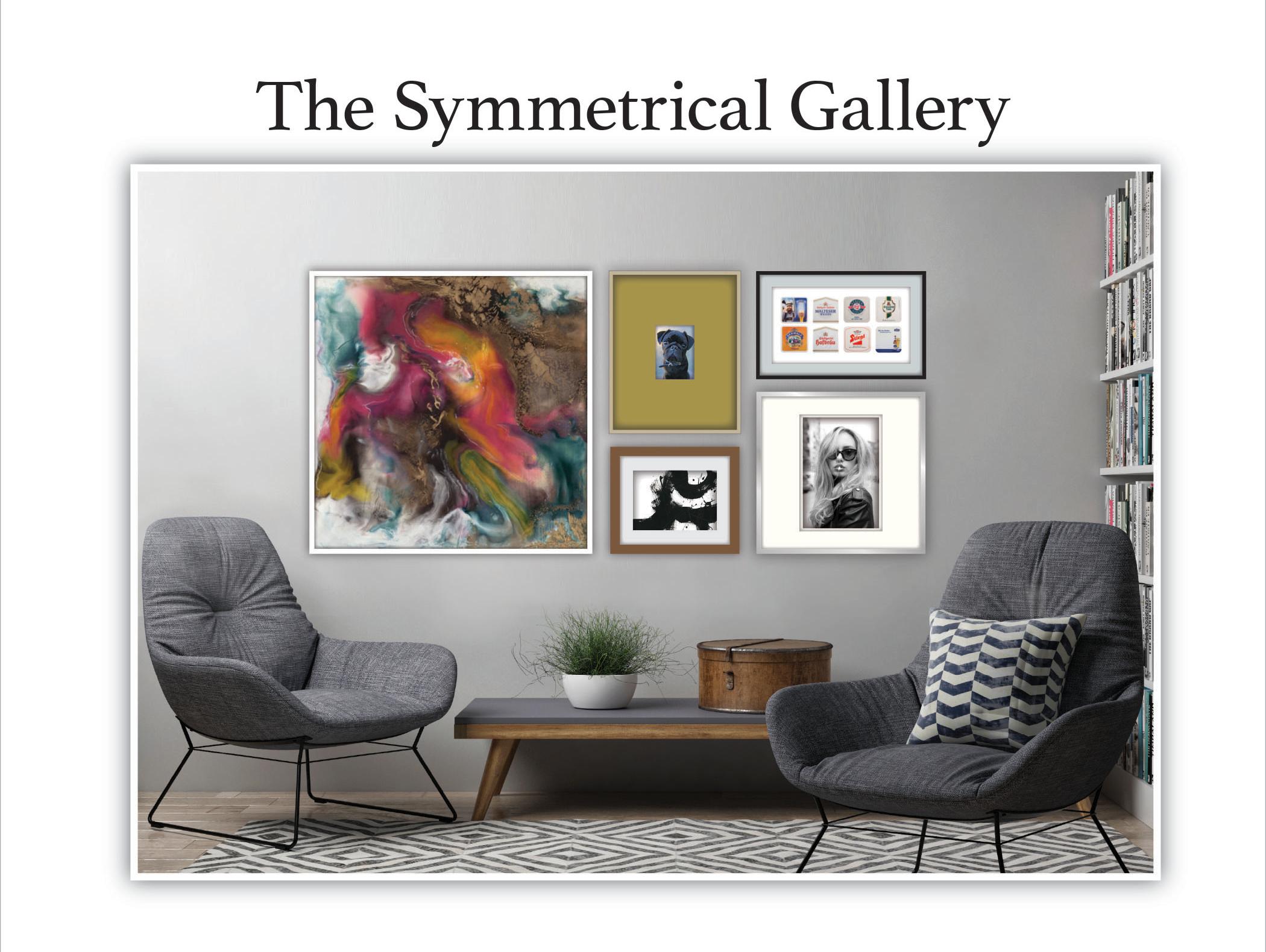 Symmetrical.png