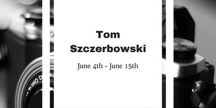 TomSzczerbowski.jpg