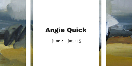 AngieQuick.png