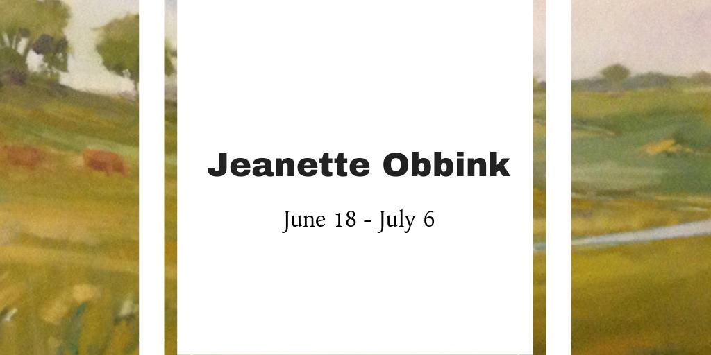 Jeanette Obbink.png