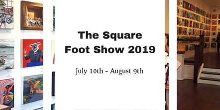 thesquarefootshow2019.jpg
