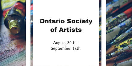 OntarioSocietyofArtists.jpg