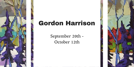 GordonHarrison.png