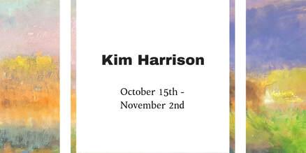 KimHarrison.jpg