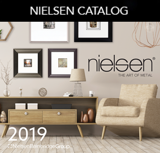 Download the Nielsen Specifier
