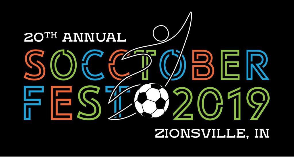 Socctoberfest_2019_Logo_large.jpg