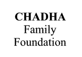chadha+foundation+logo.png