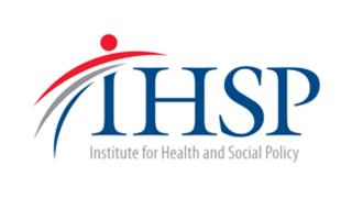 IHSP_web.jpg