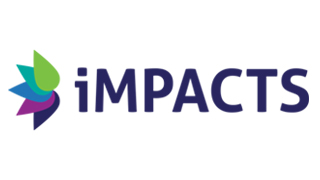 IMPACTS_logo_RGB_web.jpg