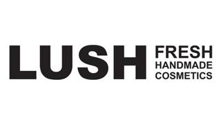 LUSH_LogoBlack_web.jpg