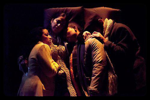 Upcoming+Productions+_+Teesri+Duniya+Theatre.jpg