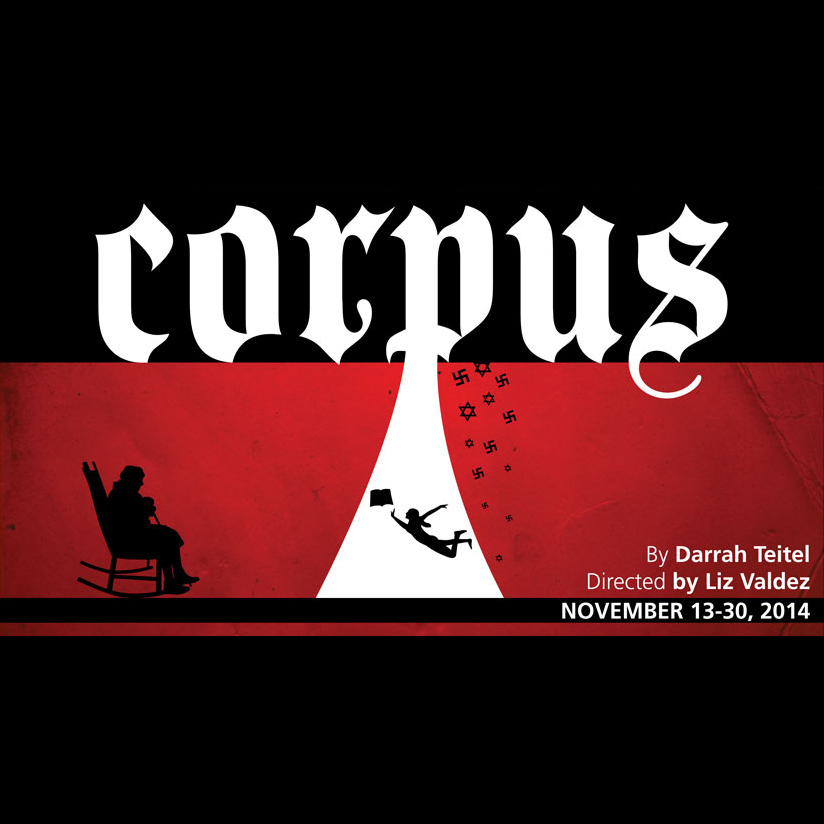 Corpus - 2014