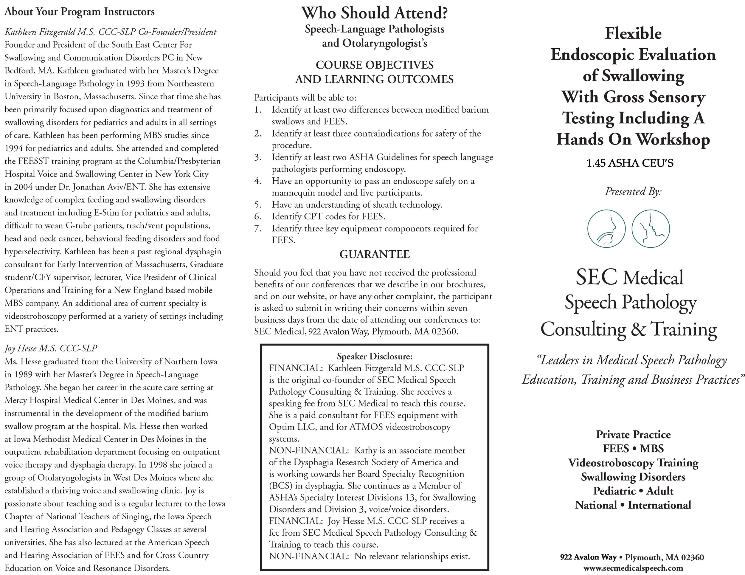 2019 FEES Brochure-Workshop515-Front.jpg