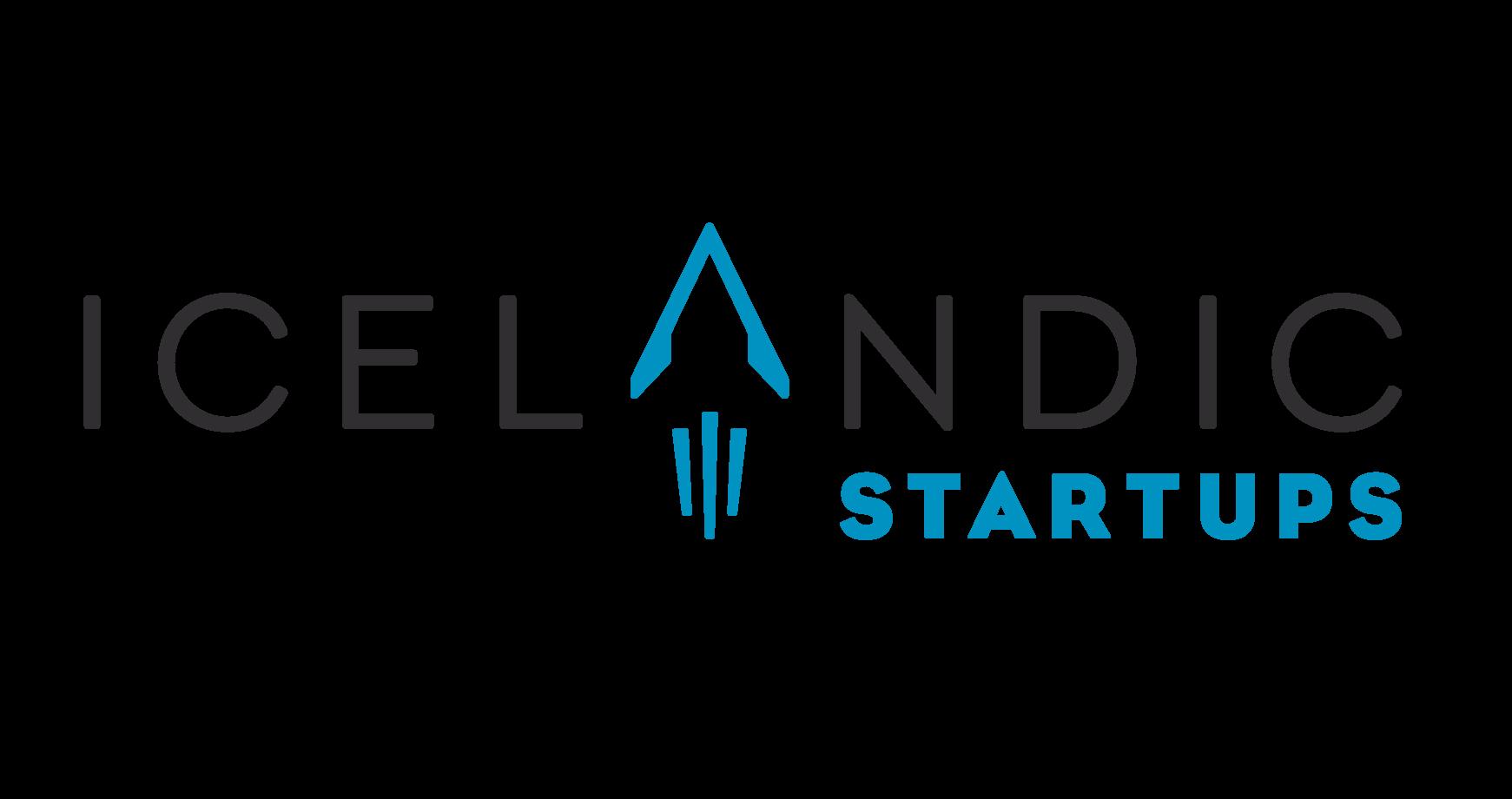 Icelandic_Startups_Logo_RGB.png